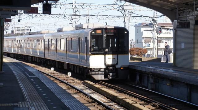 DSC00116.JPG