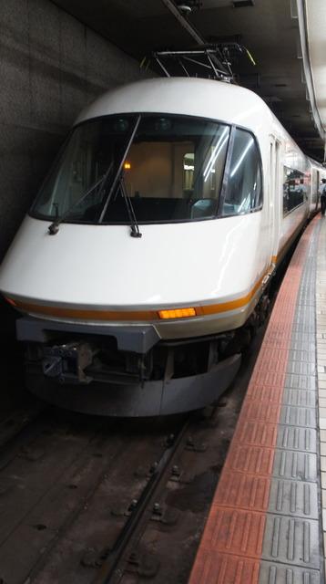 アーバンライナー(7列車折り返し).jpeg