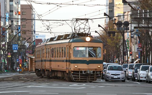 Fukutetsu_200_019.jpeg