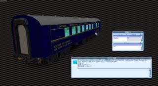 RailSim2k-RTN 2019-10-12 11-58-36.png