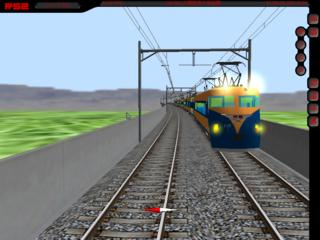 RailSim2k 2015-11-18 09-51-27.png