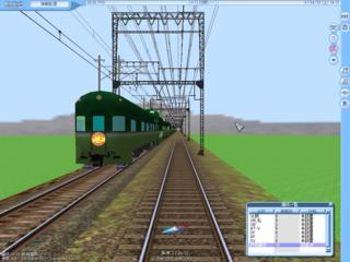 RailSim2k 2021-02-25 10-36-41.png