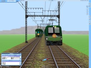 RailSim2k 2021-02-27 20-04-52.png